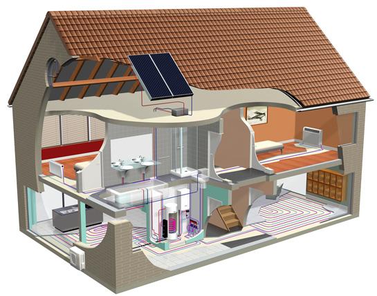 1274784210_riscaldamento-a-pavimento---altherma-ambienti